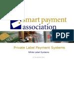 SPA  AdvancedPayment Report- White Label.pdf