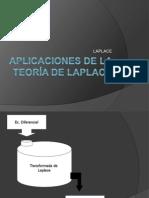 laplace-100829215853-phpapp02