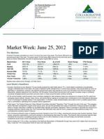 Marketweek June 25