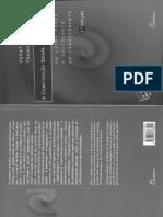 berger luckmann. a construção social da realidade um livro sobre a sociologia do conhecimento. (edição portuguesa)