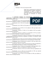 atribuicoes_profissionais