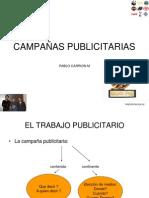 CAMPAÑAS PUBLICITARIAS (1)
