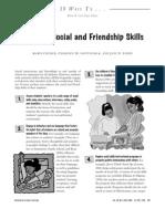 6 Enhance Social and Friendship Skills.pdf