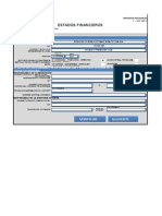 EEFF-141841026-2011-12