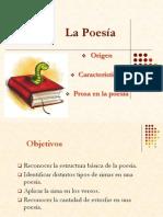 la poesia !!!..