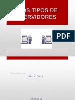 Servidores-de-sistemas-operativos
