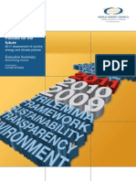 trilema of sustainability.pdf