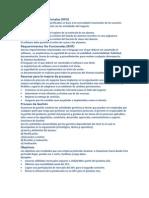 Parcial ADSI - Resuelto
