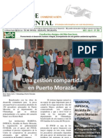 BOLETIN ECOLOGICO N° 533 - 2012.