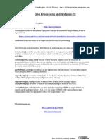 Iniciacio¦ün processing_arduino (I)