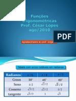 2_ANO_-_Funções_Trigonométricas_-_2010[1]