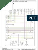 Wiring Diagram Nissan 2002 1.8 2.5