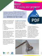 Greywater_v2_2007 11 02 FINAL.pdf New
