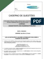 prova_assistente_administração