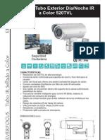 Catalogo Ef Ez430[1]
