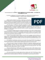 IU-LVParla_MociónContraSubidaTasasEducativas_25jun12