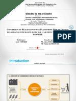 Presentation 01
