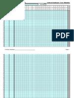 Grelhas de Classificação _MAT_ 2008