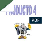 Product o 04