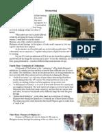 Review - Ayala Museum