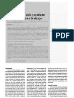 FLP-PERU