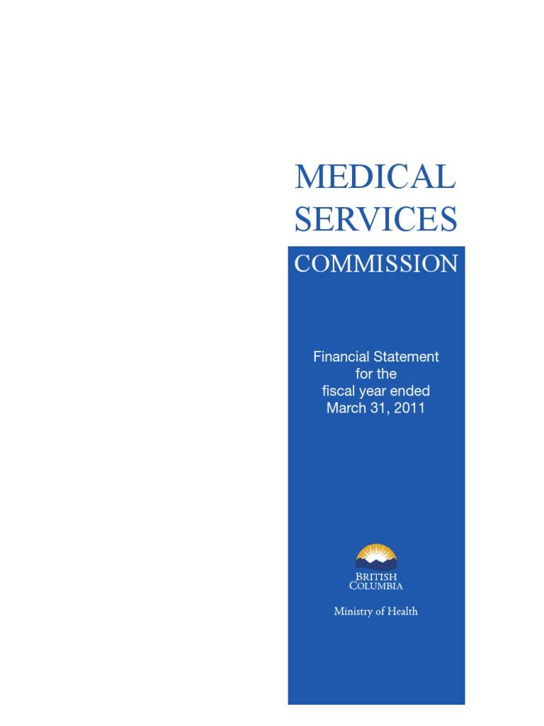 Blue Book 2011 Medicare United States Health Care