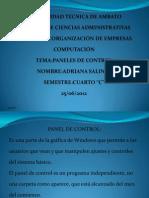 ADRIANASALINASTAREA3-2P