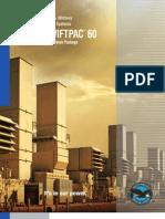 Pwps Swiftpac Brochure