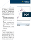 DailyTech Report 26.06.12