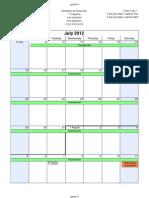 Lynch II - Calendario de Producción (1,2,3,3,2,2,2,2)  Mayo 17.1