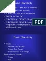 Basic Elect