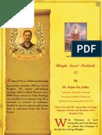 Bhrighu Saral Paddathi-24