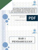 ITS-Undergraduate-17860-1308100055-Presentation.pdf