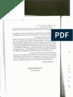 Litigación Oral - Contra Examen