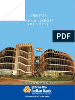 Annual_report_2012 Indian Bank