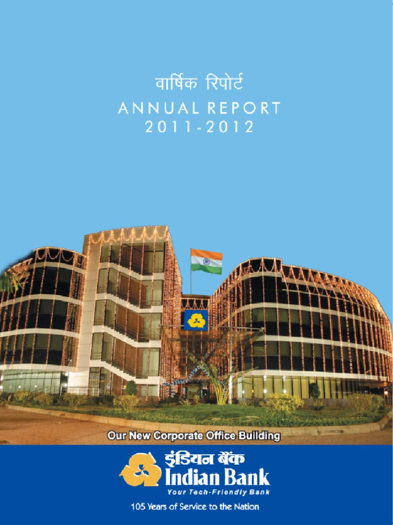Annualreport2012 indian bank inflation economic growth aiddatafo Gallery