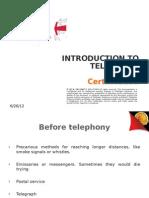 sta2604_2012_-_studyguide_-001_2012_4_b | Errors And