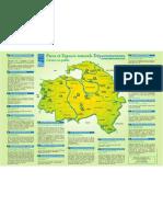 94 _carte Des Parcs & Espaces Naturels départementaux Publics