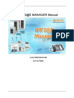 ipx_s@e_manager_gb