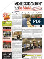 Rozenburgse Courant week 26