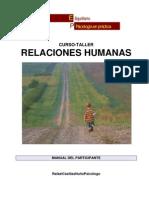 ManualParticipante6Horas[1]
