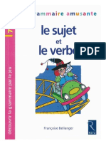 80562766 Sorciere Carabouille Sujet Verbe
