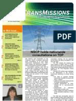 NGCP TransMissions February 2012 Web