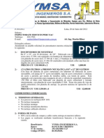P_301_inspectorate Services Peru Sac_equipos Mineros