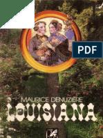 Maurice Denuziere - Louisiana 2.0