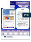 First Call- Haldyn Glass Gujarat Ltd Detailed Report