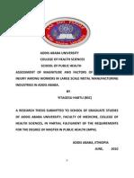 Yitagesu Habtu Aweke.pdf