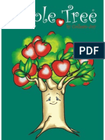 apple-tree-story-email-free