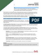 tipsheet_Tipsheet_US_Sensitive_v2.pdf