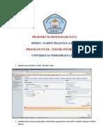 Praktikum SistemBasisData_bab 8 Hal 44_Nahot Frastian S Kom